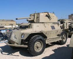 ww2 military vehicles marmon herrington armoured car wikipedia