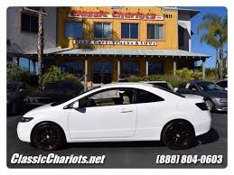 honda civic lx 2007 for sale sold 2007 honda civic lx in demand color changed and