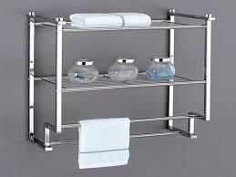 Inset Sinks Kitchen Stainless Steel by Bathroom Sink Stainless Steel Bar Sink Granite Undermount Sink