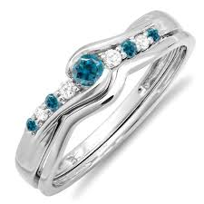 Inexpensive Wedding Rings by Engagement Rings Under 300 Inexpensive Engagement Rings Under
