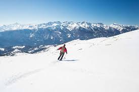 hotel banchetta sestriere italy banchetta hotel suites sestriere italy iglu ski
