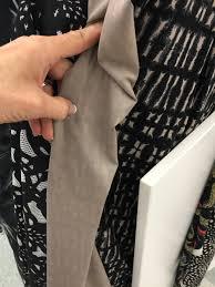 shop fashion fabric at joann u0027s and hobby lobby