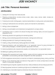 resume for substitute teaching position sample resume substitute teacher free teacher job resume long term