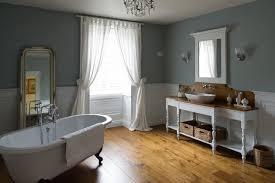 badezimmer im landhausstil badezimmer im landhausstil letzte on badezimmer plus im