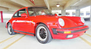 porsche archives page 171 of 192 german cars for sale blog