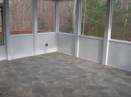 porch flooring ideas porch flooring image of porch flooring paint comely front porch