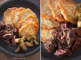 greta cuisine restaurant cuisine in sudetes lower silesia poland