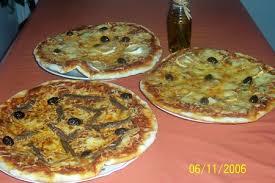 toute la cuisine que j aime pizzas toute la cuisine que j aime