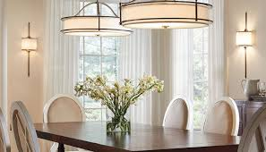 Dining Room Lights Contemporary Chandelier Transitional Chandeliers Chandelier Bronze Finish
