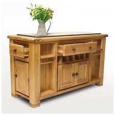 oak kitchen island with granite top 50 oak kitchen island with black granite top danube