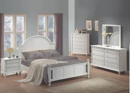 kijiji ottawa bedroom furniture memsaheb net
