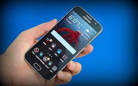 theme nova launcher android 5 best galaxy s6 launchers samsung rumors