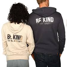 be kind hoodie back 1024x1024 jpeg v u003d1508970968