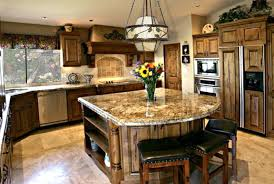 country kitchens with islands country kitchen island designs 28 images kitchen remodeling