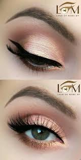 25 best ideas about false lashes on fake eyelash makeup false eyelashes and natural false eyelashes