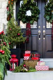 2015 christmas home tour u2013 part iii feedpuzzle
