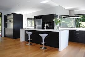 kitchen unit designs pictures kitchen units designs images tags beautiful designer kitchens