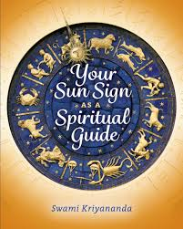 buy your sun sign as a spiritual guide book online at low prices