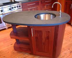 pull up a stool u2013 island living the beetle blog