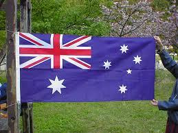 My National Flag Big National Flag Collection