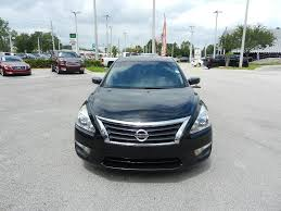nissan altima 2013 child lock pre owned 2013 nissan altima 2 5 s 4dr car in jacksonville