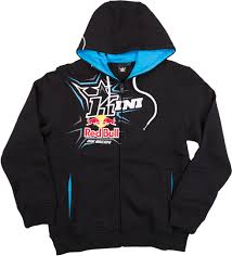 kini red bull background hoodie hoodies cheap prices kini red bull