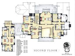 100 small luxury floor plans welcome to arabian ranches
