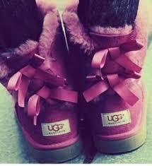 ugg josette sale cheap on sale snowbootshops com uggs ugg boots ugg boots