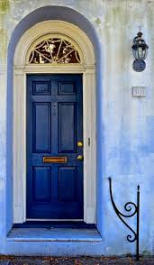 blue front door stunning different front door inspiration ideas