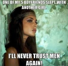 Meme Woman Logic - woman logic sharenator