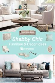 Buy Now Pay Later Home Decor by Beautiful Shabby Chic Furniture U0026 Decor Ideas Overstock Com
