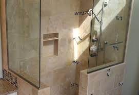 bathroom shower stall designs shower stalls design gorgeous home design