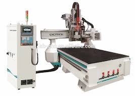 Second Hand Woodworking Machinery India by Heavy Duty Woodworking Machinery Heavy Duty Woodworking Machinery
