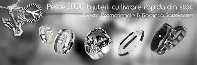 verighete online inox bratari piele verighete bijuterii titan si bijuterii