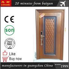 Steel Door Design Water Heater Steel Door Water Heater Steel Door Suppliers And