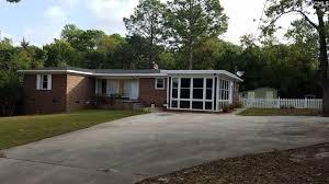 real estate advocates 803 446 8361 state south carolina