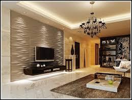 tapeten vorschlge wohnzimmer stunning tapete für wohnzimmer images home design ideas modern