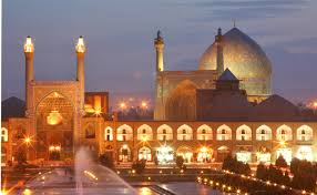 most beautiful places in iran best guide to iran