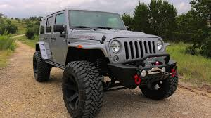 jeep wrangler beach cruiser 2016 jeep wrangler 4wd unlimited rubicon for sale near austin