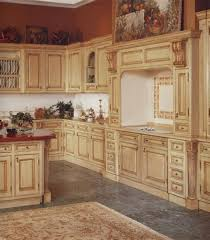 kitchen collection chillicothe ohio collection of kitchen collection chillicothe ohio kitchen