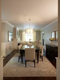 Dining Room Interior Design Ideas 557 Best Dining Room Images On Pinterest Dining Room Home And