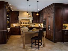 Large Square Kitchen Table by Kitchen Inspiring Great Of Kitchen Remodels Galley Kitchen