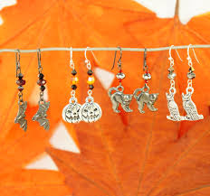halloween charms featured tierra cast halloween u0026 day of the dead charms u0026 diy