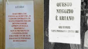 ufficio immigrazione bologna permesso di soggiorno non si affitta casa agli stranieri bologna i residenti si