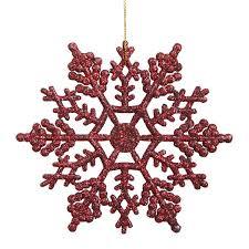 northlight seasonal ornaments you ll wayfair