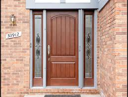 Entrance Doors by Door Entry Door Window Gorgeous Entry Door Window Treatments