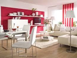 Wohnzimmer Wohnideen Wohnideen Farbe Mit Wandfarbe Ideen Und Farbkombinationen Fürs