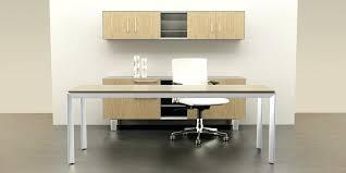 Wall Mounted Office Desk Wall Mounted Office Desk Office Office Wall Cabinets Wall Mounted