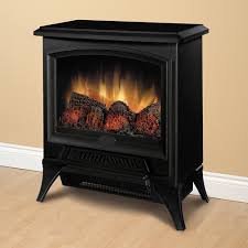 dimplex fireplaces lowe u0027s canada