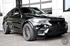 bmw x6 series price 2017 bmw x6 m prices auto car update